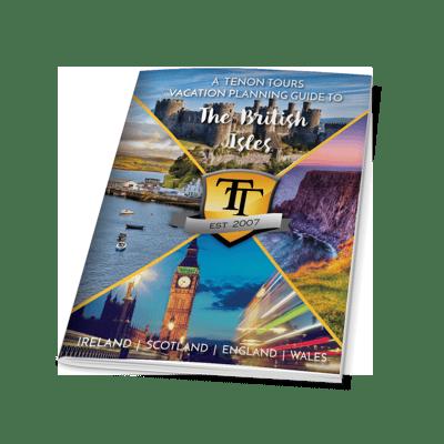 British-isles-vacation-guide.png