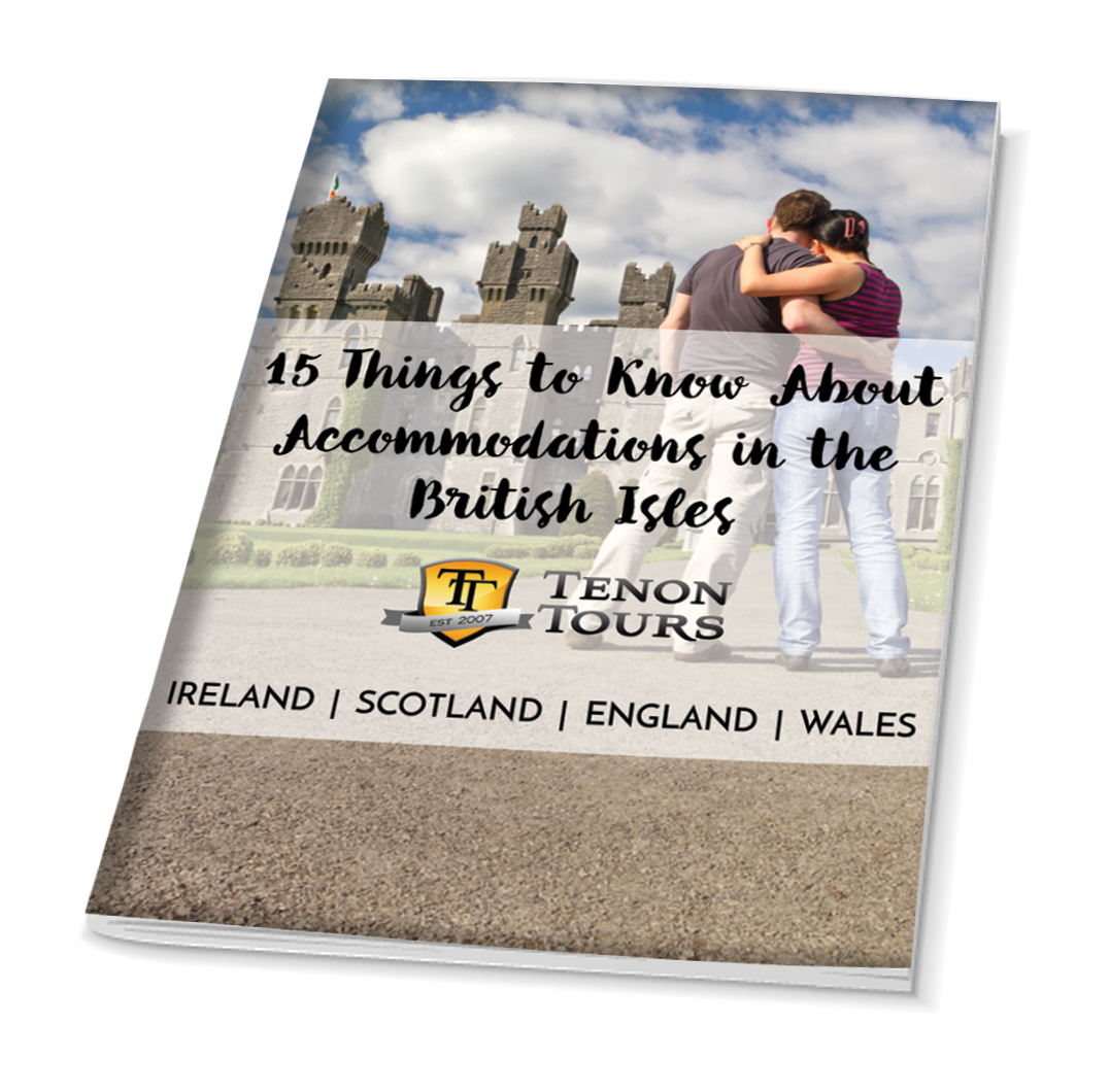 British.Isles.Accommodation.Guide.Book.Cover.Image-1.png