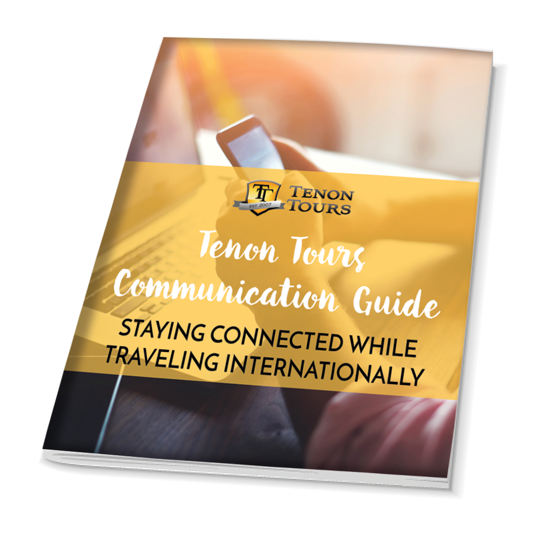 CommunicationGuideBookCover.png
