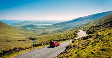 Ireland.SelfDrive.Car.WildAtlanticWay.TI