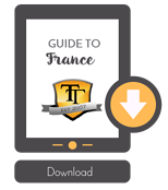 France-Guide-Download-Icon