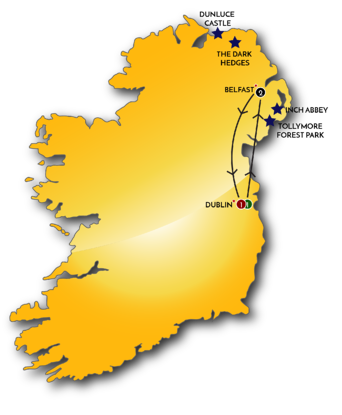 Game.Of.Thrones.Tour.of.Ireland.Map.TenonTours-01.png