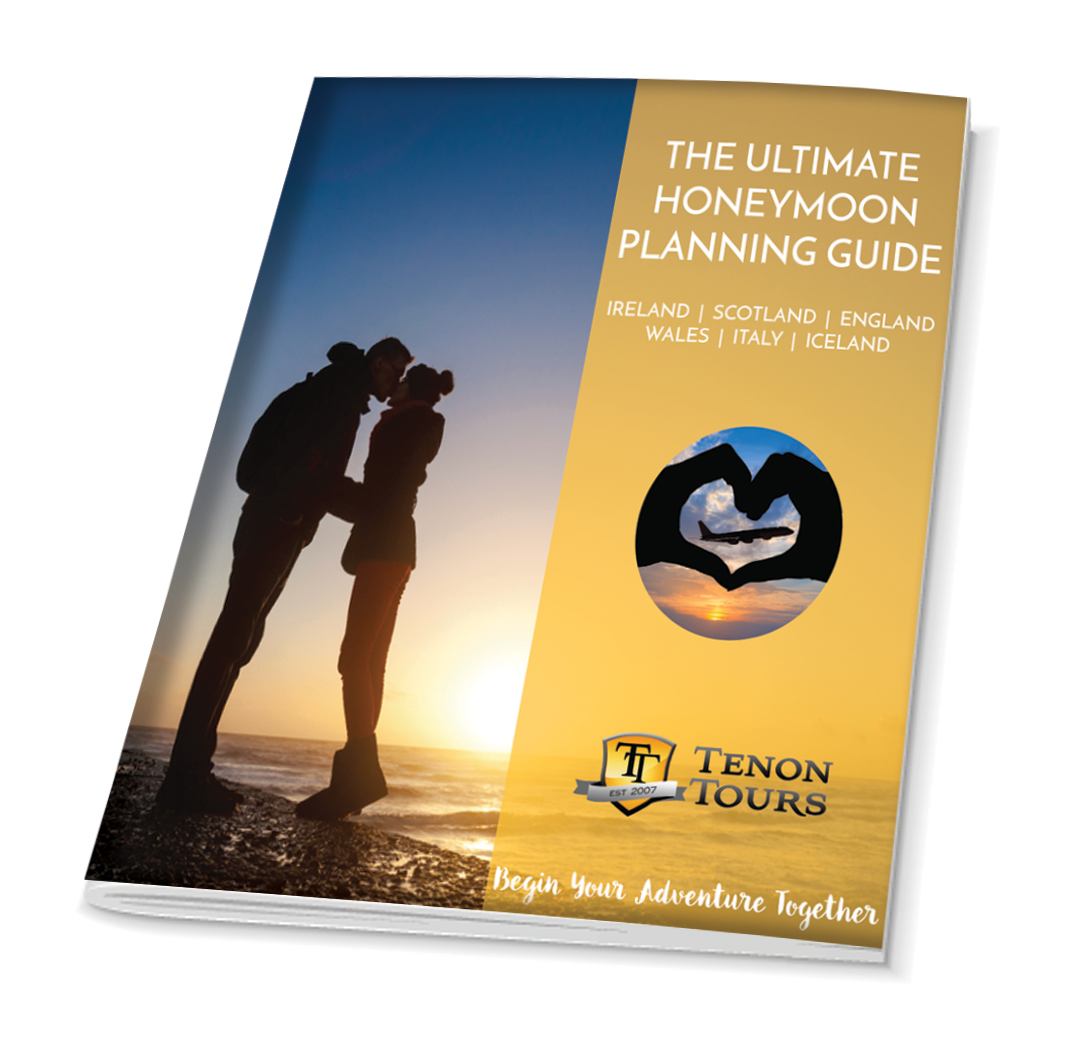 HoneymoonPlanningGuide.Book.Cover.Image.png