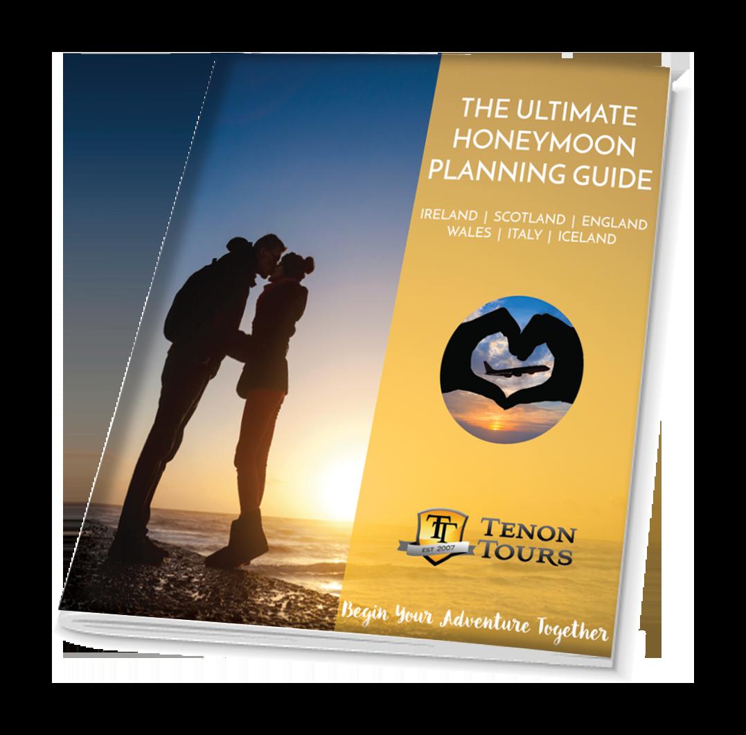 HoneymoonPlanningGuide.Book.Cover.Image.png
