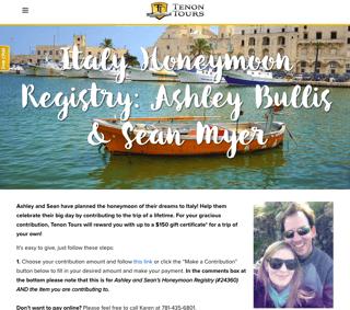 Honeymoon_Registry.png