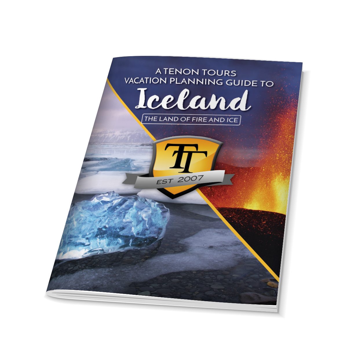 Iceland-vacation-guide.png