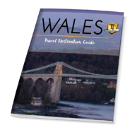 Wales.Travel.Guide.Book.Cover.png