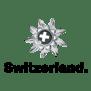 ST_Logo_stacked_bw_pos_EN-1-300x300