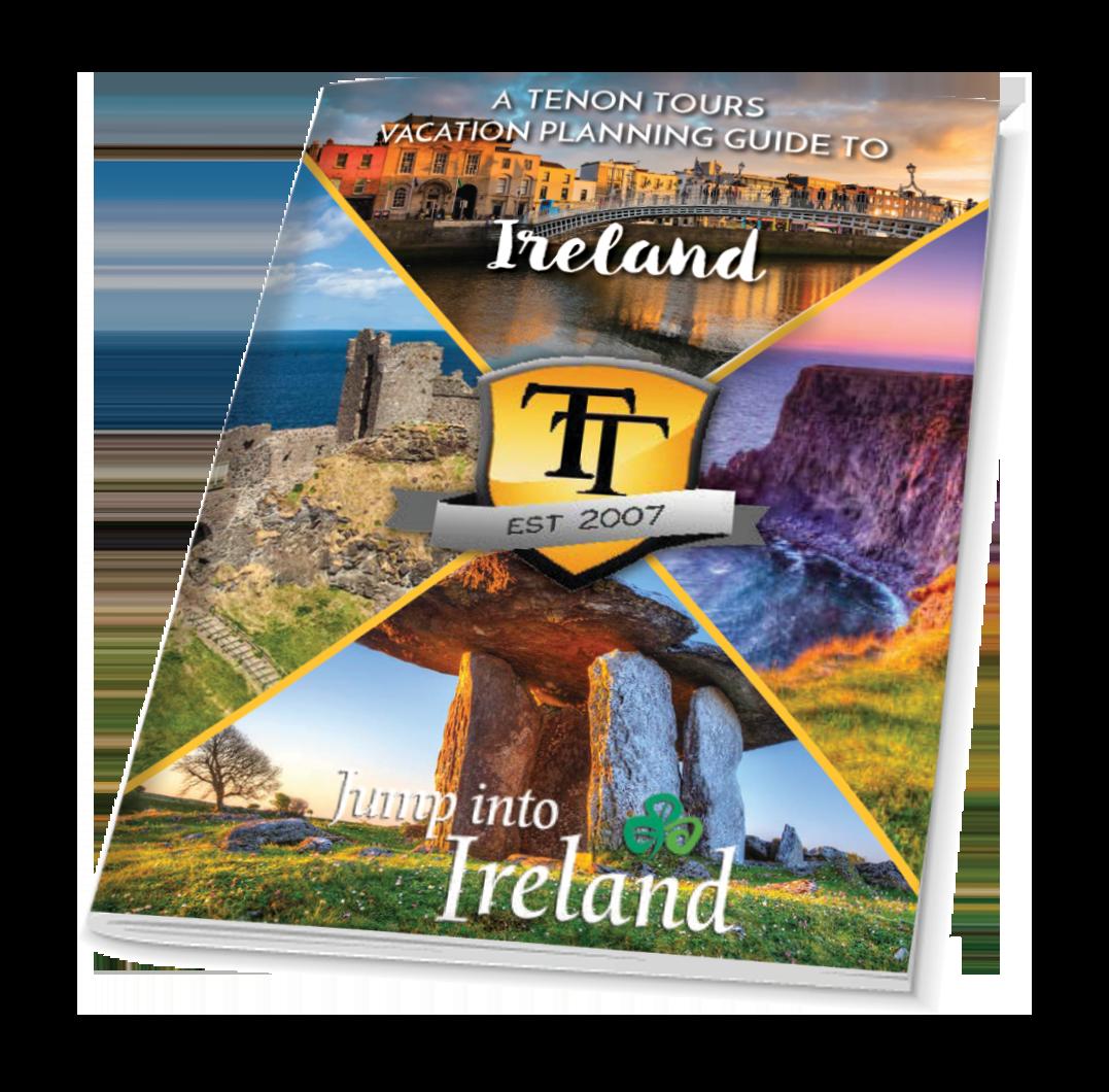 IrelandBookCover-2.png