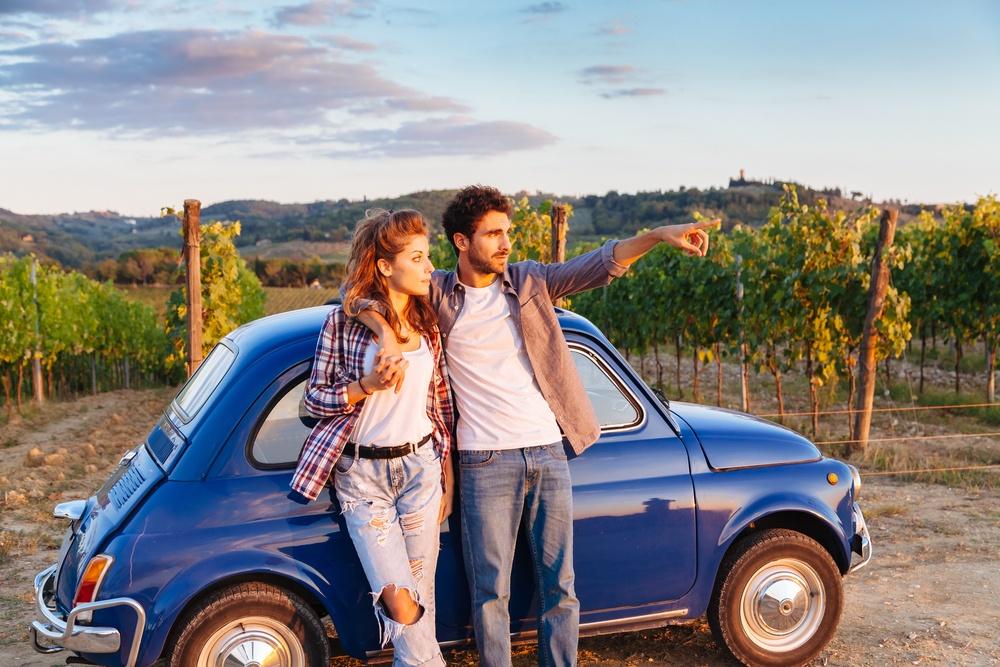 Italy.Couple.Roadtrip.Self-Drive.SS