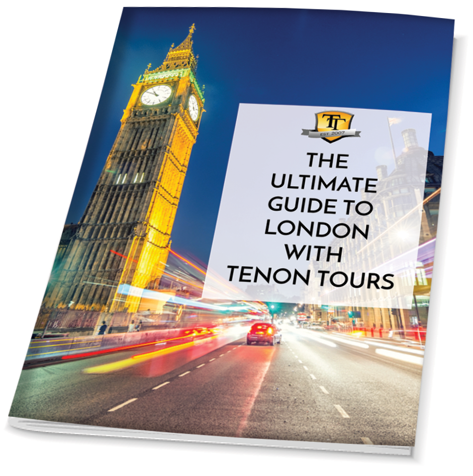 London.Book.Cover.Image.png