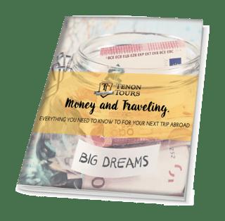 MoneyandTravelingBookCoverGuide.png