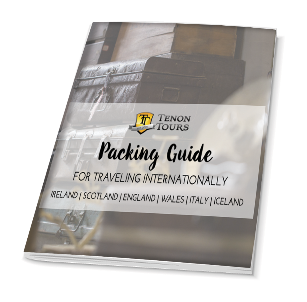 Packing.Guide.Book.Cover.Image.png