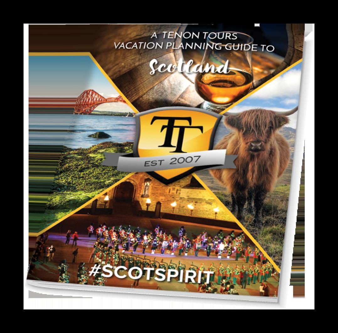 ScotlandBookCover.png