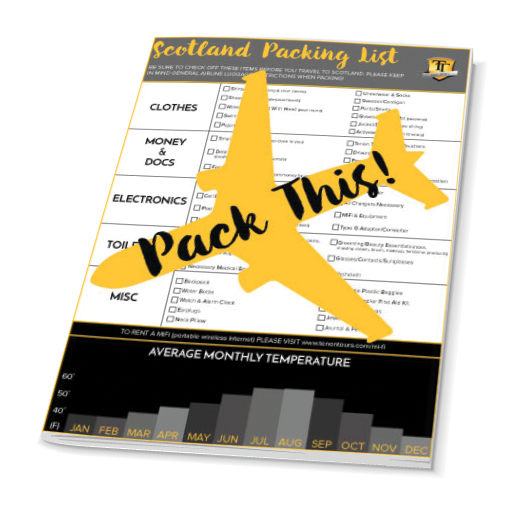 ScotlandPackingListBookCover-1.png