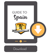 Spain-Guide-Download-Icon