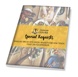 SpecialRequestsBookCover.png
