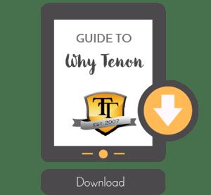 Tenon Tours CTA Graphics 2 -11