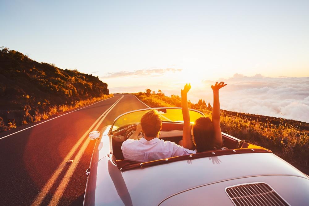 Tenon.General.Road.Trip.Sunset.Couple.Car.SS.jpg