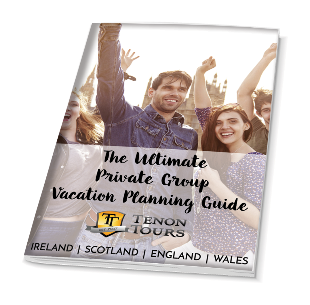 The.Ultimate.Group.Planning.Guide.Book.Cover.Image.png