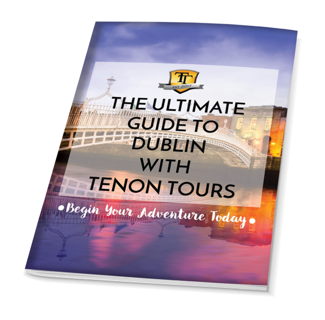 The.Ultimate.Guide.To.Dublin.Book.Cover.Image.png