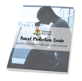Travel.Protection.Guide.Book.Cover.Image.png