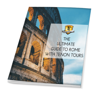 Rome.Guide.TenonTours.BookCover.png