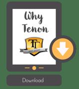 Why Tenon Guide Download icon