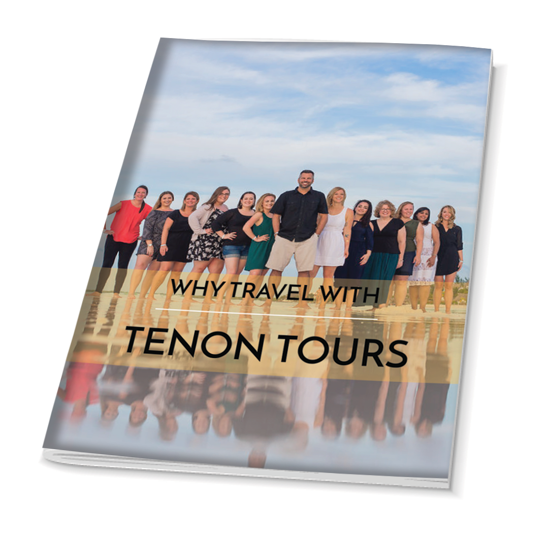 Why.Travel.With.TenonTours.Book.Cover.Image.png