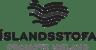 iceland-tourism-logo-grey-300x157
