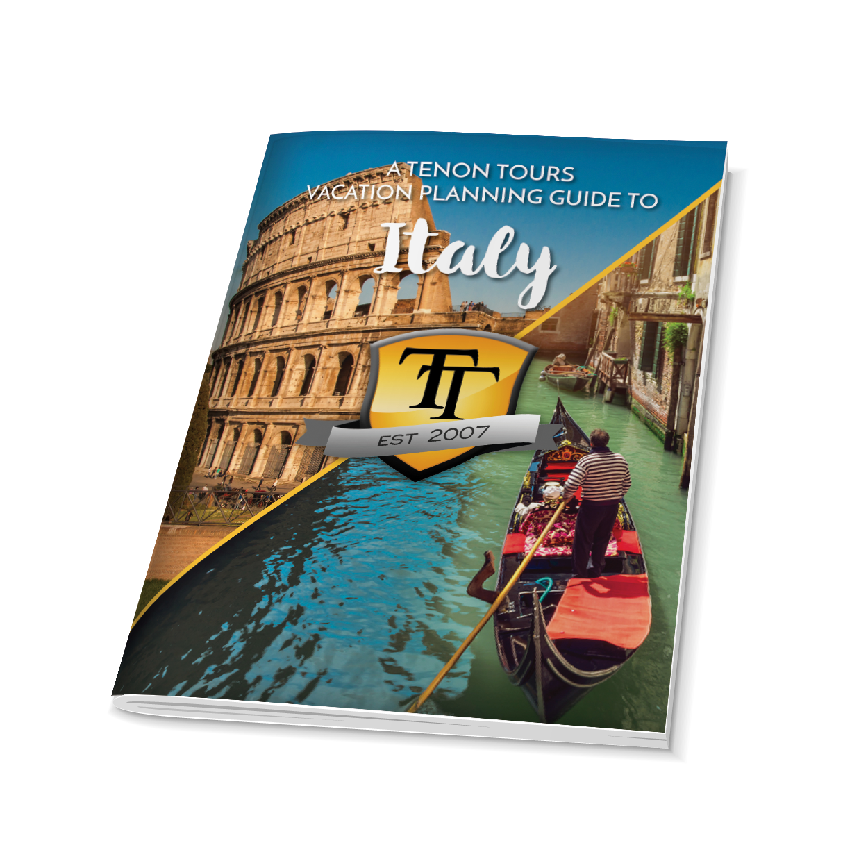 italy-vacation-guide.png