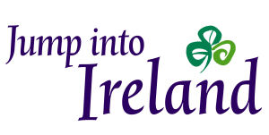 jump-into-ireland-logo-300x151.png
